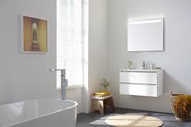thebalux typ1 badezimmer möbel 101cm spiegel schrank waschtisch farbe wählbar