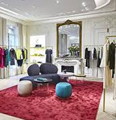 tara jarmon boutique en ligne et site officiel