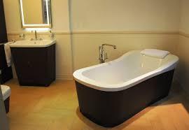 badsanierung wien top installateure für den badumbau