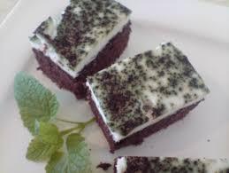 blechkuchen rote grütze kuchen rezept kochbar de