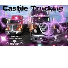 Castille Trucking - Home | Facebook Best Free Load Boards The Ultimate Guide For Truck Drivers Trucking Hub On Twitter How To Download Torrent Files With Idm At About Us Logistics Warehousing Solutions Tristate Way Chicken Taco Recipes Best Way Upgrade Loss Weight Eating Food Inc Cargo Freight Company Erie Pennsylvania Internet Of Things Arrives In Intermodal Transport Topics So You Want Start Your Own Trucking Company Great But Dont To Pass A Drug Test Hair Pee Testing Information Shift An 18 Speed Transmission Like A Pro My Publications Courier Provides Florida Services Feeding Texas Want Support Our Hurricaneharvey Daily Log Sheet Inspirational Bestway Employee Sign In