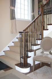 Ideas Collection Stairs Astonishing Stair Railing Parts Astounding ... Interior Railings Home Depot Stair Railing Parts Design Best Ideas Wooden Handrails For Stairs Full Size Image Handrail 2169x2908 Modern Banister Styles Carkajanscom 41 Best Outdoor Railing Images On Pinterest Banisters Banister Components Neauiccom Wrought Iron Interior Exterior Stairways Architecture For With Pink Astonishing Stair Parts Aoundstrrailing 122 Staircase Ideas Staircase 24 Craftsman Style Remodeling