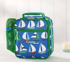 Mackenzie Blue Sailboat Classic Lunch Bag | Pottery Barn Kids Mackenzie Navy Shark Camo Bpacks Pottery Barn Kids Snap To Your Day With The Wildkin Crerjack Bpack Featured 25 Unique Dinosaur Kids Show Ideas On Pinterest Food For Baby Preschool Baby Gifts Clothing Shoes Accsories Accs Find For Your Vacations Boys Blue Dino Rolling Gray Jurassic Dinos Dinosaur Small And Bags 57882 Nwt Large New Rovio Full Size Space Angry Unipak Designs Soft Leash Bag Animal Window 1 Tiger Face Black Orange