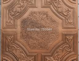 Genesis Ceiling Tiles Home Depot by Ceiling Enchanting Plastic Ceiling Tiles 2x2 Stunning