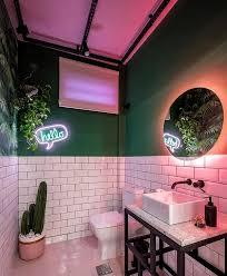 pin auf apartment decor rental badezimmer