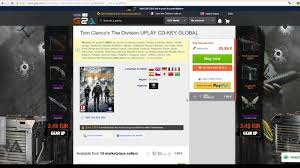The Division Promo Codes G2a Coupon Code Deal Sniper 3 Discount Pay Discount Code 10 Off Inkpare Inom Mode Katespade Com Coupon Jiffy Lube 20 Dollar Another Update On G2as Keyblocking Tool Deadline Extended Premium Customer Benefits G2a Plus How One Website Exploited Amazon S3 To Outrank Everyone Solodyn Manufacturer Best Coupons Clothing Up 70 Off With Get G2acom Cashback Quiplash Lookup Can I Pay With Paysafecard Support Hub G2acom