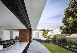 100 Modern Home Ideas Design 700 M Combination Of Comfort And
