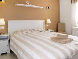 Ferienwohnung 2 Schlafzimmer Rã Ferienwohnung Cala Ratjada 6 Personen 100 Qm Ferienhaus