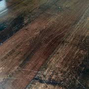 Coles Fine Flooring Teacher Appreciation by Coles Fine Flooring 99 Photos U0026 16 Reviews Carpeting 70 Town