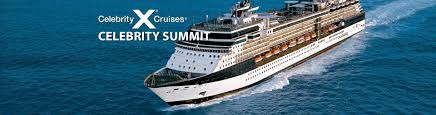 Celebrity Constellation Deck Plan Aquaclass by Celebrity Summit Cruise Ship 2017 And 2018 Celebrity Summit
