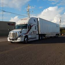 Werner Enterprises, Inc. - Laredo, TX - Home   Facebook Trucking Shortage Drivers Arent Always In It For The Long Haul Npr Wabash National Corp Allcomposite Trailer Moves Closer To Industry Deals With Growing Pains Bold Business Wner Profits Rise As Truck Brokerage Thrives Wsj Enterprises Inc 4395 Laybourne Rd Springfield Oh Company Plans Move Across Lehigh Valley 2821 Marion Dr Ste 101 Las Vegas Nv 89115 Ypcom Driving School How Much Does Pay Euro Simulator 2 Volvo Vnl 670 Quick Sued For Not Hiring Deaf Man Company Clint Tx 79836