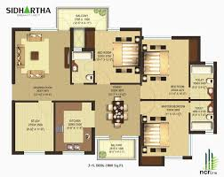 100 500 Sq Foot House Ft 1200 Uare Feet Plans Fresh Plans Under