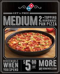 Pan Pizza Dominos Coupon - Online Discount Online Vouchers For Dominos Cheap Grocery List One Dominos Coupons Delivery Qld American Tradition Cookie Coupon Codes Home Facebook Argos Coupon Code 2018 Terms And Cditions Code Fba02 Free Half Pizza 25 Jun 2014 50 Off Pizzas Pizza Jan Spider Deals Sorry To Interrupt But We Just Want Free Promo Promotion Saxx Underwear Bucs Score Menu Price Monday Malaysia Buy 1 Codes