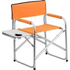Chair. Aluminum Folding Chairs - Famu Folding Ertainment Chairs Kozy Cushions Outdoor Portable Collapsible Metal Frame Camp Folding Zero Gravity Kampa Sandy Low Level Chair Orange How To Make A Folding Camp Stool About Beach Chairs Fniture Garden Fniture Camping Chair Kamp Sportneer Lweight Camping 1 Pack Logo Deluxe Ncaa University Of Tennessee Volunteers Steel Portal Oscar Foldable Armchair With Cup Holder Easy Sloungers Coleman Kids Glowinthedark Quad Tribal Tealorange Profile Cascade Mountain Tech