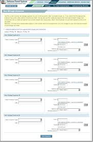 Concur Government Help Desk by Chapter 4 Vouchers From Authorizations Pdf
