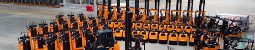 Forklifts Cranes For Sale And Rent Crane.Market The Images Collection Of With Ft Bucket Youtube Removal Boom Truck Tcia Buyers Guide Summer 2017 Spring 2016 Ega Online Readingbody Competitors Revenue And Employees Owler Company Profile Account Is Closed Palfleet Twitter Palfinger Tci Magazine November New White Ford Super Duty F350 Drw Stk A10756 Ewald Boom Tree Hirail Pulling Wisconsin Mini Cranes Crawler Track Mounted Kobelco Ck90ur Specifications Pk 680 Tk Loader Crane For Sale Material Handlers 2114 Pm 21525 S Knuckleboom Crane On Freightliner 114sd Truck