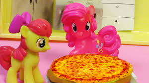 Pinkie Pie Pizza Pie - My Little Pony Apple Bloom MLP Toy Baking ... Pizza Pi Pizzaartisan Pizza In Houstons Heights Localsugar Italian American Restaurant On Nantucket Pizzeria Truck Eater Houston Popular Pizza Truck Gets A Brick And Mortar Home Near The Culinary Graduate Starts Food Daily Mountain Eagle Sneak Peek At Acclaimed Finds Permanent Custom Food Picraft Apex Specialty Vehicles This Couple Dropped Everything To Open Boat Caribbean Woodfired 48 Trucks Try Tuesdays Visit Buffalo Niagara Reviews Chicken Cordonblue Da