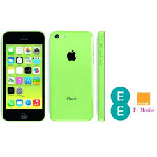 Unlock Tmobile Iphone 5 Get Instant Cheap Mobile Network Orange T