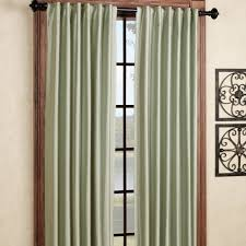 Walmart Eclipse Curtains Pewter by Bed Bath And Beyond Drapes Barbara Barry Sheer Tracery Rod Pocket