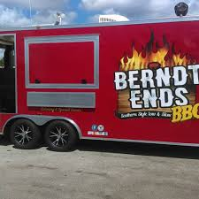 Berndt Ends BBQ - Jacksonville Food Trucks - Roaming Hunger Tow Truck Jobs In Jacksonville Fl Best Resource 2005 Manitex 124wl Crane For Sale In Florida On Used Trucks Fresh New And Mitsubishi For Caterpillar 725c2tg Sale Fl Price 3500 Year 1988 Ford F800 Diesel Clamp Lift Boom Chevy Colorado 2013 Chevrolet Colorado Jacksonville New Used Dream Wheels Vehicles 32207 2018 Hyundai 53x102 Dry Van Trailer Auction Or Lease Car Heavy Towing St Augustine 90477111 Tsi Sales Chevrolet S10 Cars