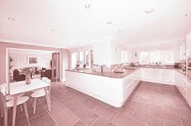 comment lessiver un plafond comment nettoyer un plafond tendu astuce azaé