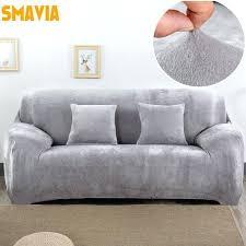 lavage housse canapé lavage housse canape hiver apaissir de canapac extensible fauteuil