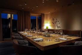 the louis grillroom ein fleischrestaurant mitten im herzen