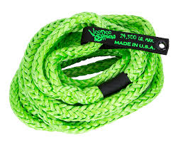Voodoo Offroad Ropes - Zombie Rated Website Best Tow Ropes For Truck Amazoncom Vulcan Pro Series Synthetic Tow Rope Truck N Towcom Hot Sale Mayitr Blue High Strength Car Racing Strap Nylon Rugged The Strongest Safest Recovery On Earth By Brett Towing Stock Image Image Of White Orange Tool 234927 Buy Van Emergency Green Gear Grinder Tigertail Tow System Dirt Wheels Magazine Qiqu Kinetic Heavy Duty Vehicle 6000 Lb Tube Walmartcom Spek Harga Tali Derek 4meter 4m 5ton Pengait Terbuat Dari Viking Offroad Presa 2 In X 20 Ft 100 Lbs Heavyduty With Hooks