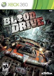 Amazon.com: Blood Drive - Xbox 360: Activision Inc: Video Games Renault Truck Racing Free Game Pc Youtube All Categories Bdletbit Trackmania Turbo Trailer Shows Off Multiplayer Modes Xbox One Amazoncom Euro Simulator 2 Video Games Monster Jam Walmartcom Racer Reviews Grand Theft Auto Iv Screenshots 360 Ps3 Driver San Francisco Vs Cops Gameplay Police Live Maximum Crush It Varlelt The Crew