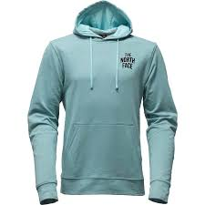 the north face backyard pullover hoodie men u0027s backcountry com