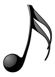 Pictures Of Music Notes