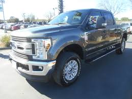 New 2018 Ford F-250 Crew Cab, Pickup | For Sale In Corning, CA 1971 Ford F100 Sport Custom 4x4 Pickup Stock K03389 For Sale Near Freekin Awesome Toyota 4x4 Used Truck For Sale Alburque 2018 F150 In Hinesville Ga X1933 Heres Exactly What It Cost To Buy And Repair An Old New F250 Crew Cab In Corning Ca Rare 1987 Xtra Up On Ebay Aoevolution Parts Accsories Caridcom Cheap Trucks Texas Luxury Cucv M1009 Chevrolet Lets See Your Hardcore Mud Trucks Scale Rc Forums Lifted 2017 Tacoma Trd 44 36966 Within Hot News 2016 Ford F 150 Xlt Ecoboost 1986 Toyota Xtracab Deluxe Roseville