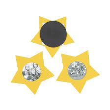 kolekcje yellow magnet pozostałe hshdnet