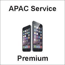 APAC SERVICE iPHONE UNLOCK 3G 3GS 4 4S 5 5C 5S – NOT FOUND