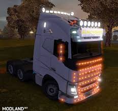 Devil Roofgrill And Lightsign + Addons Mod For ETS 2 New Volvo Fh Mega Tuning Interior Addons Gamesmodsnet Fs19 9 Easy Ways To Facilitate Truck Add Webtruck Kraz 260 Spintires Mudrunner Mod Mad Arma Max Inspired Mod Arma 3 Addons Mods Complete Mercedes Benz Axor For Ets 2 Kamaz4310 Rusty V1 Mudrunner Free Spintires Map Renault Premium 1997 Interior Addons Modhubus Sound Fixes Pack V 1752 Ats American Simulator Legendary 50kaddons V251 131 Looking Reccomendations Best Upgresaddons Fishing And
