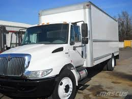 International -4300 For Sale Tuscaloosa, Alabama Price: $26,000 ... 2009 Intertional 4300 26 Box Truckliftgate New Transportation 2000 4700 Box Truck Item H2083 Sold Septe Greenlight Heavy Duty Series 11 Durastar Truck 2006 Reefer Trice Auctions 1997 Dc2588 Octo For Sale 2014 Terrstar Extended Cab Youtube 2008 Intertional Cf500 16ft Box Truck Dade City Fl Vehicle Van For Sale 6984 2013 24ft With Liftgate Inventory Deluxe Trucks Inc Sba Cars For Sale Ford Lcf Wikipedia