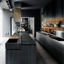 Kitchen Dazzling Boffi Kitchen For Charming Kitchen Ideas