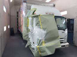 Isuzu NPR Box Truck Cab Repair In Progress! #Isuzu #NPR #Box #trucks ... Vehicle Wraps Floor And Wall Graphics Serving New England Box Truck Collision Damage Repair Hayward Truck Pating 18004060799 San Francisco Box Truck Trailer Van Repairs 1 Ocrv Orange County Rv Center Body Shop Roll Up Door Churchlessagingsystemcom Medium Duty Trucks Duffys Service Roof Cable Spring Overhead Mobile Emergency Services In Ontario Freedom Ca Bay Quality Roofing Repair Ca Brooklyn