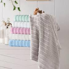maxstyle englisch qualität weiche baumwolle gesicht pflege körper bad handtücher dusche spa salon trocknen handtuch handtuch sets männer