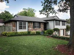 2 Bedroom Houses For Rent In Memphis Tn by 2820 Stage Park Dr Memphis Tn 38134 Home For Sale Homes For