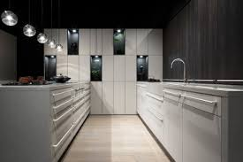 leicht küchen berlin böhm interieur