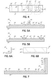 patent us8033079 method of manufacturing terrazzo tiles