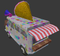 Samer Khatib's Dev Blog (SnowConeSolid): My Ice Cream Truck! Talking About Race And Ice Cream Leaves A Sour Taste For Some Code Black Coconut Ash With Activated Charcoal Cream Truck Games Youtube Playmobil 9114 Truck Chat Perch Toys Games Baby Decor The Make Adroid Ios Dessert Maker Apk Download Free Casual Game For Cooking Adventure Lv42 Sweet Tooth By Doubledande On Deviantart My Shop Management Game Iphone And Android Fortnite Season 4 Guide Challenge Of Searching Between A Top Video Vehicles Wheels Express