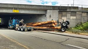 Log Truck Loses Load On Everett Avenue | MYEVERETTNEWS.com Bigfoot Vs Usa1 The Birth Of Monster Truck Madness History Savanah Logistics Seattle Trucking And Northwest Accident Attorney Serving Everett Wa Wal Mart Blue Kenworth Semi Pulls White Stock Photo Download Redmond Lawyers Big Rig Crash Wiener Home Delta Transportation Specialty Averitt Careers Food Truck Fest Is Glorious Gluttony Heraldnetcom Heavy Haul Lawyer In 888 Ups Brown Type Pulling Edit Now Maps