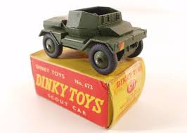100 Pinewood Derby Trucks Wood Toy Plans For Toy Cars And How To Paint A