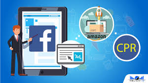 How To Create Amazon Facebook Ads For Killer Product Launches 300 Off Canon Coupons Promo Codes November 2019 Macys Promo Codes Findercom Amazon Offers 90 Code Nov Honey A Quality Service To Save Money Or A Scam Dish Network Coupon 2018 Dillards Coupons Shoes Gymshark Discount Off Tested Verified Free Paytm Cashback Coupon Today Oct First Lyft Ride Free Code Sephora Merch Informer Football America Printable Designer