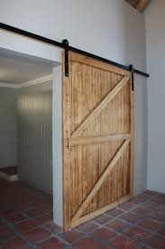 17 Best Folding Doors Cape Town Images On Pinterest   Cape Town ... The Best Delicatessens In Cape Town Lutheran Church Is One Of T Flickr Foodbarn Deli Tapas Bar Farm Village Noordhoek Home Innovation And Technology Iniative 17 Best Country Barn Line Dancing In Capetown Images On Pinterest Stunning 10 Bathroom Doors Design Inspiration Of Door Alinum Front Designs Modern With Sidelights Rooms At The Mirror Likable Cheval Fearsome Kyelitsha Daily Photo Garage With Hd Resolution 3264x1952 Pixels Old Mac Daddy Grabouw South Africa