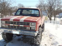 100 Trucks In Mud Videos 1985 Chevy Truck Truck Accessories And