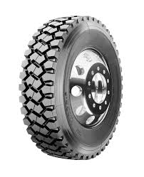 RoadX DT990 On/Off Road Deep Tread Drive - Commercial Truck Tires The Best Winter And Snow Tires You Can Buy Gear Patrol 10 Allterrain Improb Long Haul And Regional Commercial Truck Tires 14 Off Road All Terrain For Your Car Or Truck In 2018 Cooper Discover Stt Pro Mud Discount Ratings Sizing Cstruction Maintenance Tire Basics Allweather A Viable Option Cadian Winters Autotraderca Falken Wildpeak T 33x12 50r20 With Aggressive Mega Truckin Traxxas Stampede Jconcepts Blog Gt Radial Bridgestone Biggest Gwagen Viking Offroad Llc