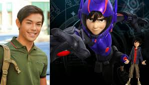 "ASIAN-AMERICAN TEEN ACTOR LENDS VOICE TO MAIN CHARACTER IN ""BIG HERO 6"" Tommy Chong Credits Tv Guide The Xfiles Season 3 Rotten Tomatoes Biggest Villains In Dexter See What The Stars Are Up To Now Jason Gideon Criminal Minds Wiki Fandom Powered By Wikia Paul Walker Biography News Photos And Videos Page John Travolta Opens About Family Life For First Time Heres These Former Baywatch Lifeguards To Today Daily December 2011 Dimaggio Wikipedia Gotham Finale Recap All Happy Families Alike Ewcom Don Swayze Rupert Grint"